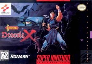 Castlevania_Dracula_X_(NA)