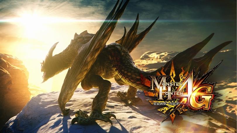 monster-hunter-4-ultimate_cliff